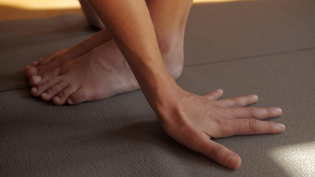 Yoga - Selon l'enseignement Iyengar